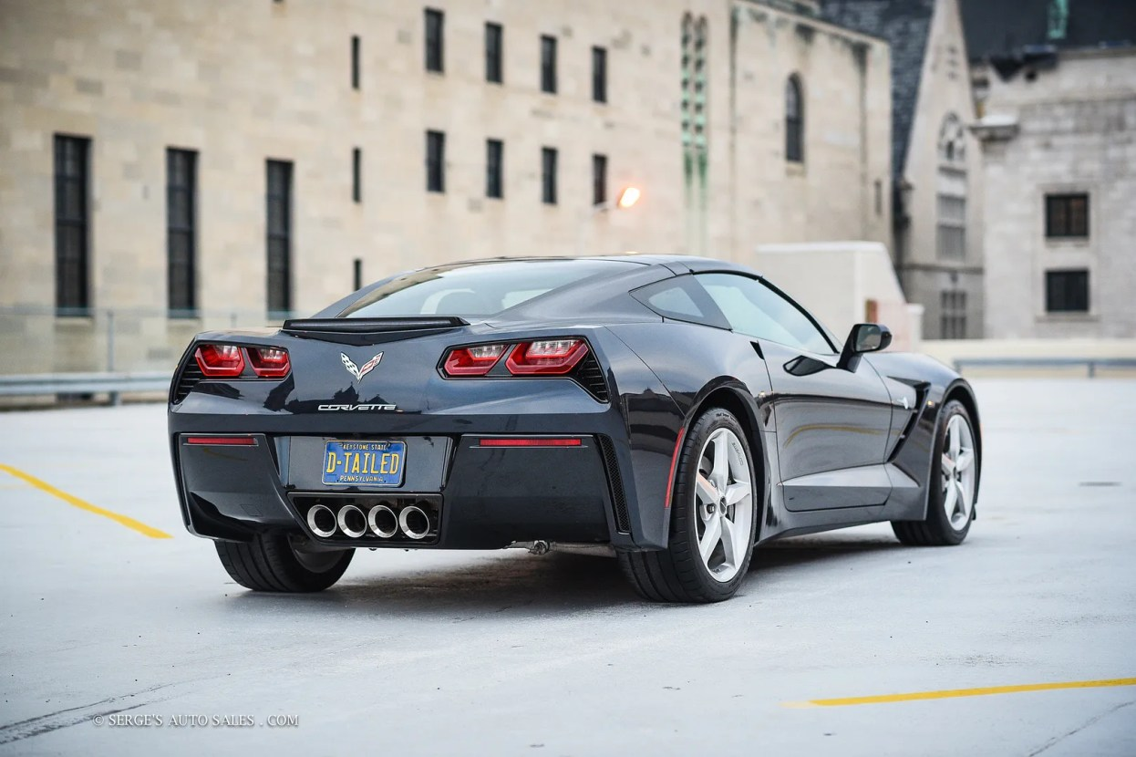 photo Corvette2014-16_zpstkmeeg52.jpg