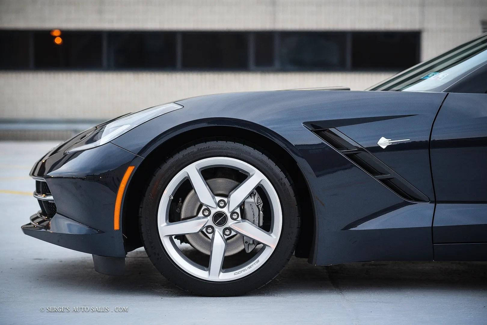 photo Corvette2014-19_zpsctxatcvf.jpg