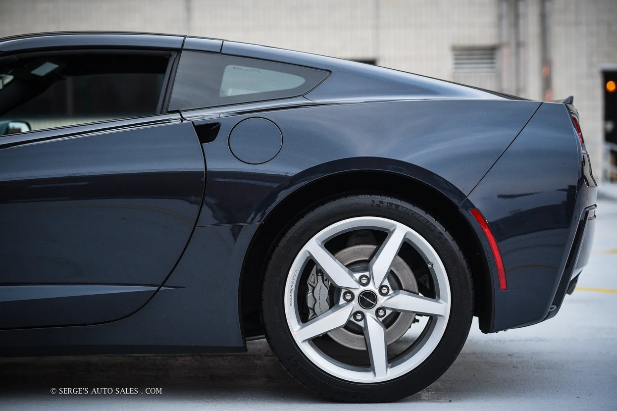 photo Corvette2014-20_zpskkanvwrv.jpg