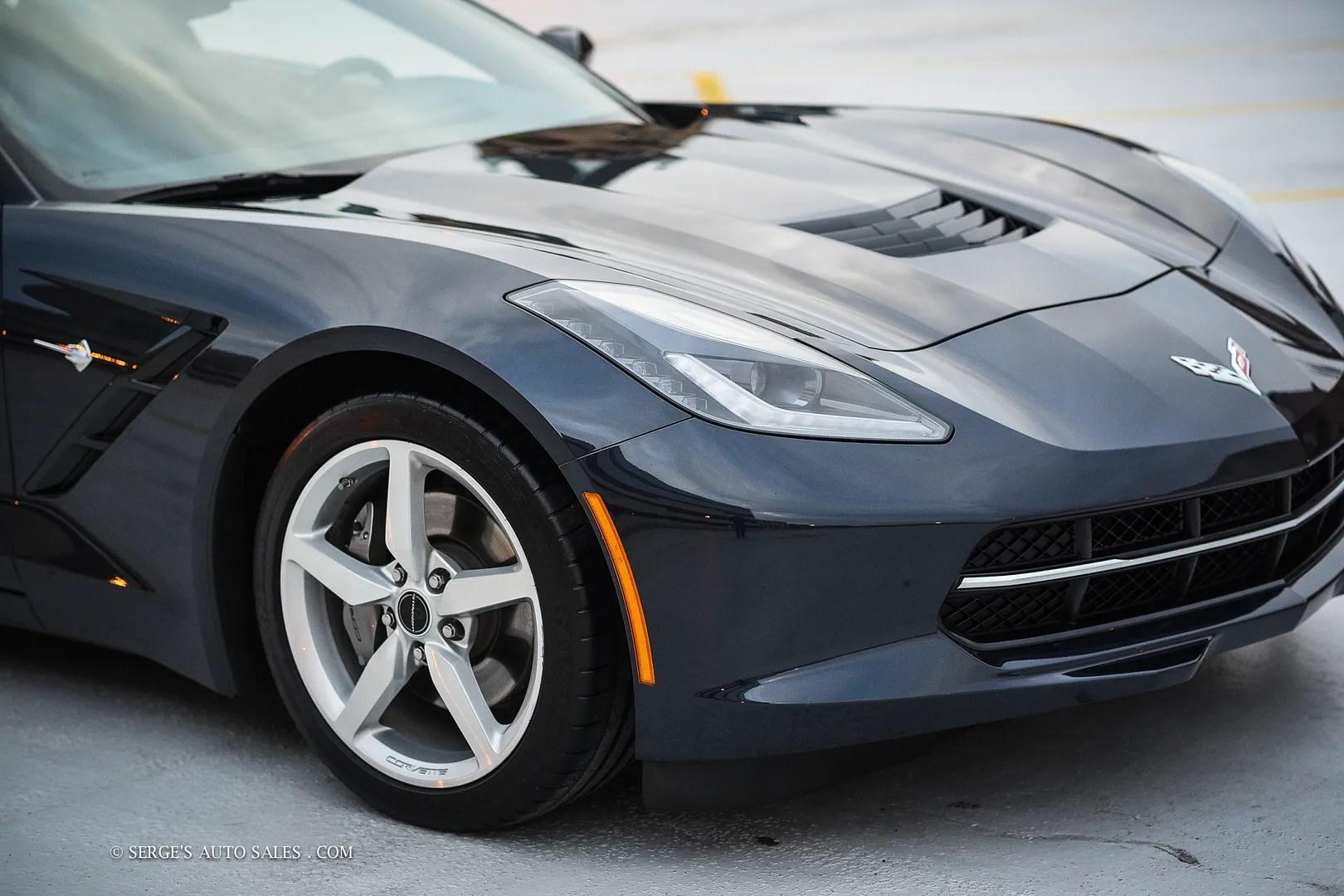 photo Corvette2014-28_zpsmv0qz88h.jpg