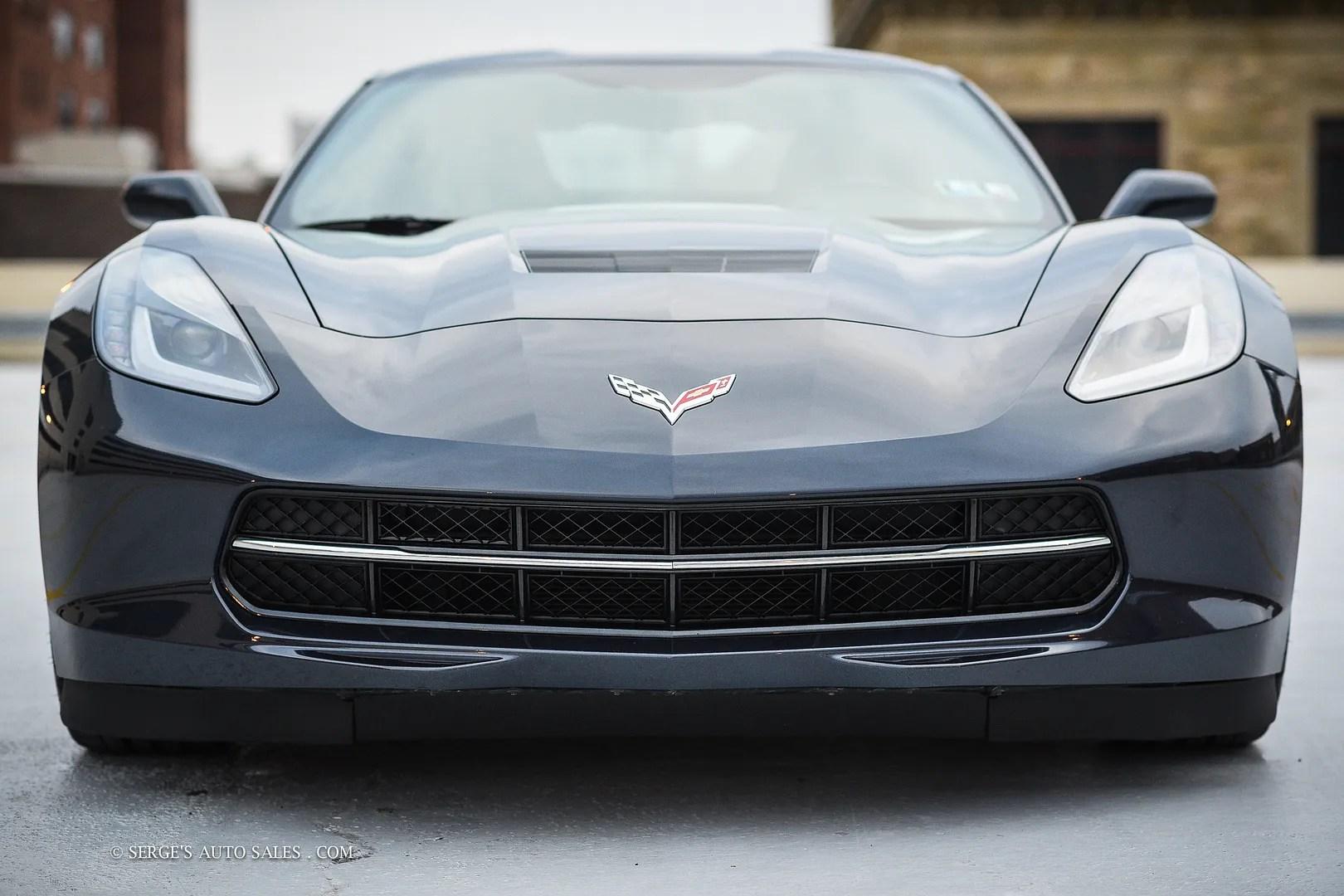 photo Corvette2014-29_zpsvgl1gjb2.jpg