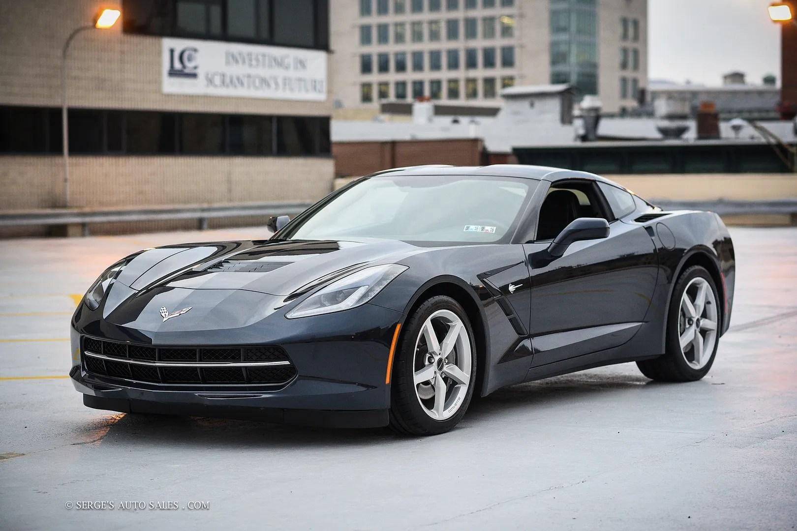 photo Corvette2014-2_zpsuxj45gb6.jpg
