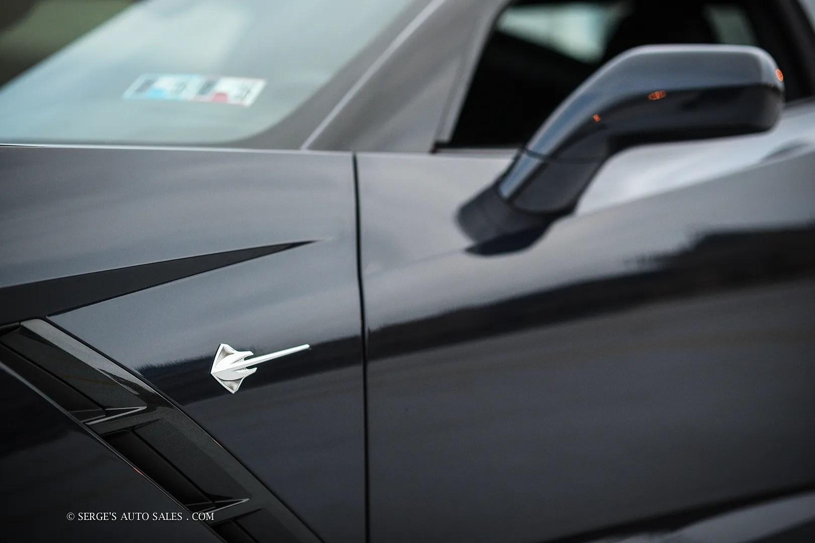 photo Corvette2014-39_zpslphvxxmr.jpg