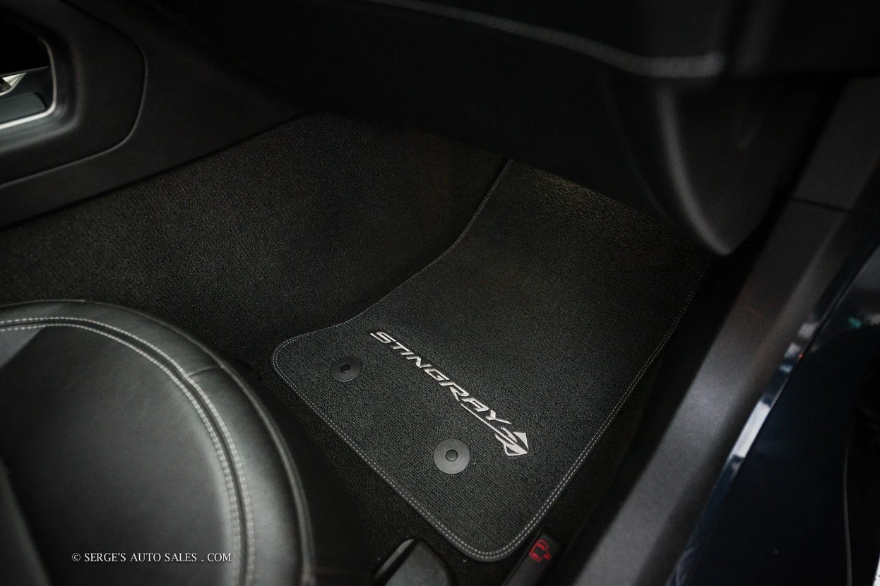 photo Corvette2014-51_zps4ujbprak.jpg