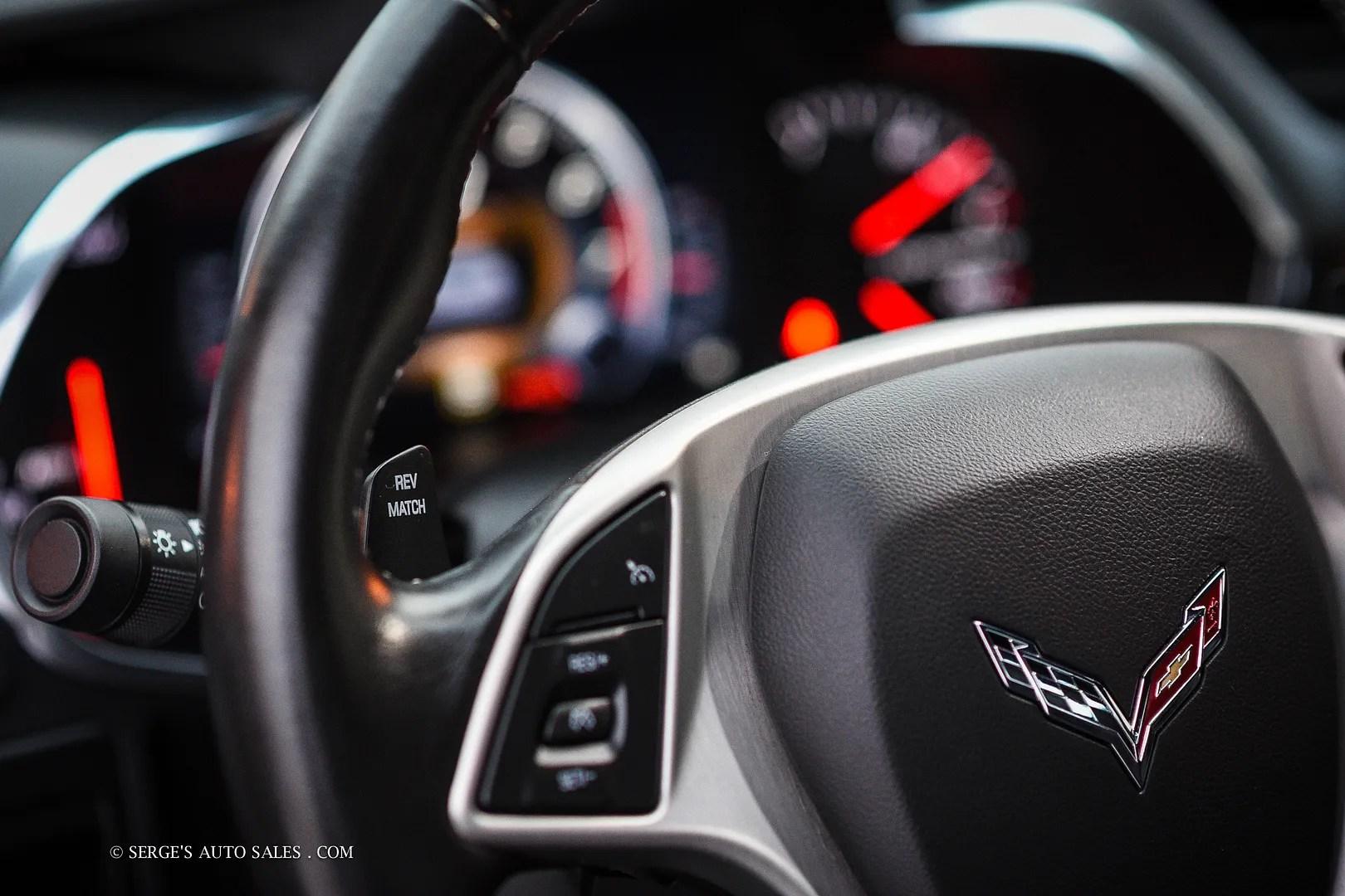photo Corvette2014-65_zpscdcnzz9h.jpg