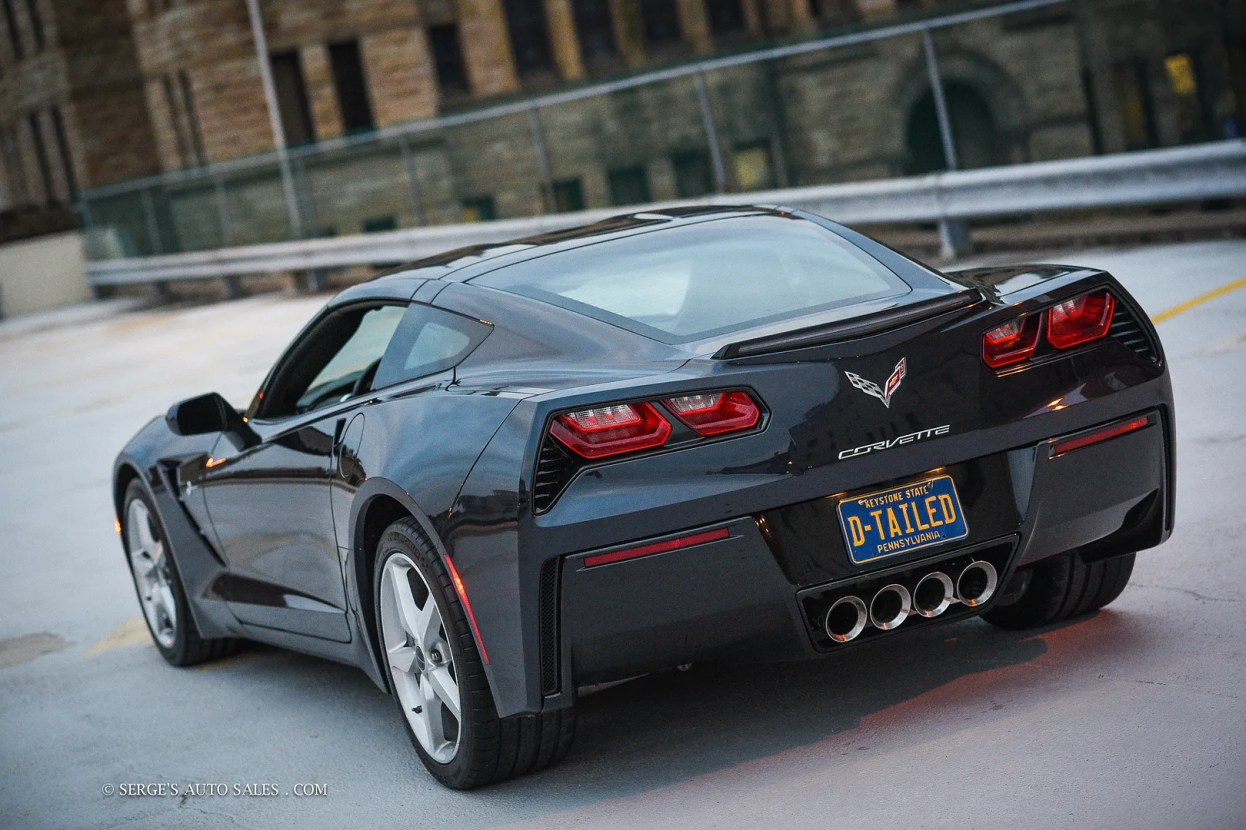 photo Corvette2014-73_zps9boszttc.jpg