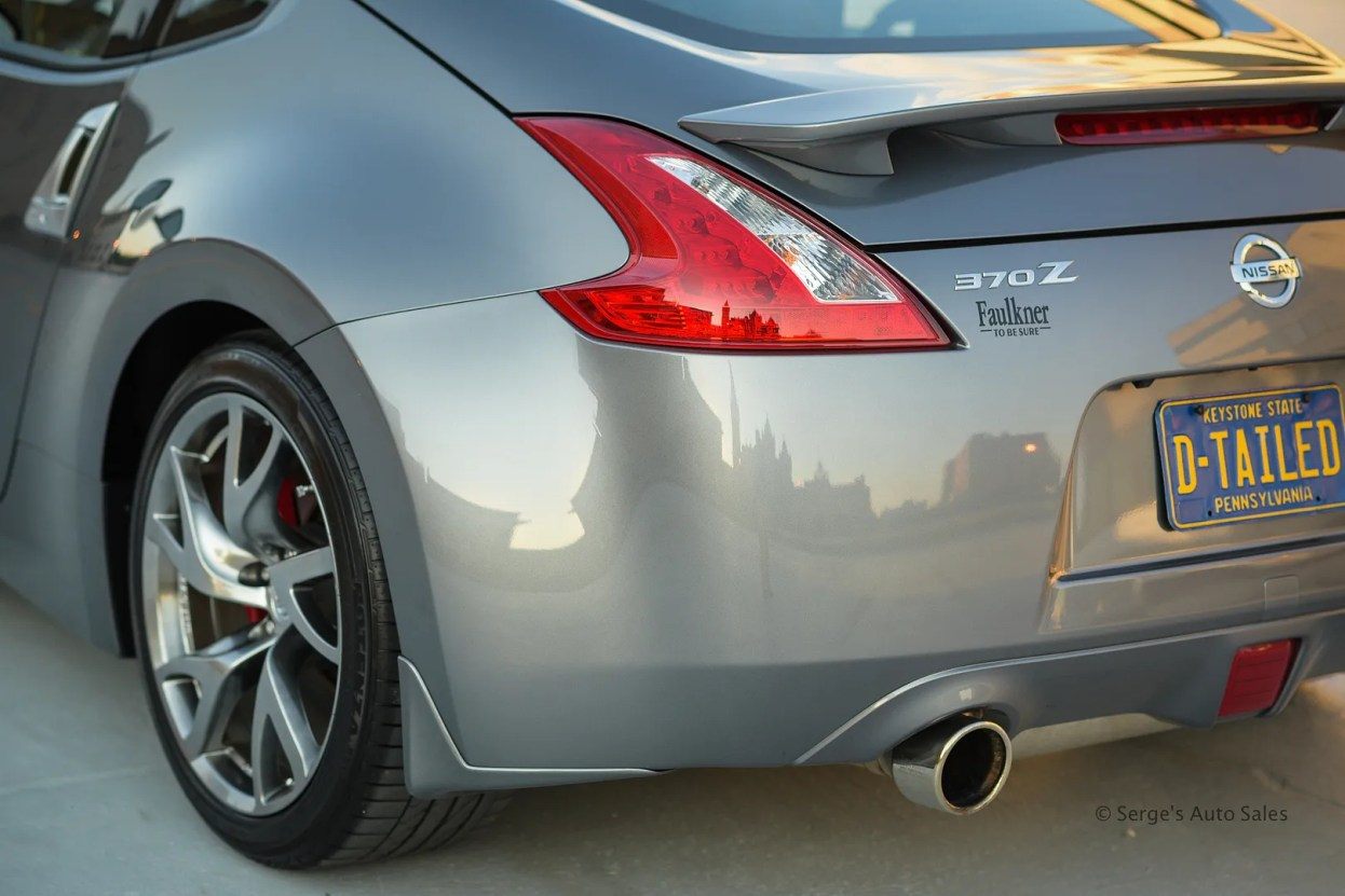 photo nissan-serges-auto-sales-northeast-pa-2014-370z--18_zpsj3lrqpe4.jpg