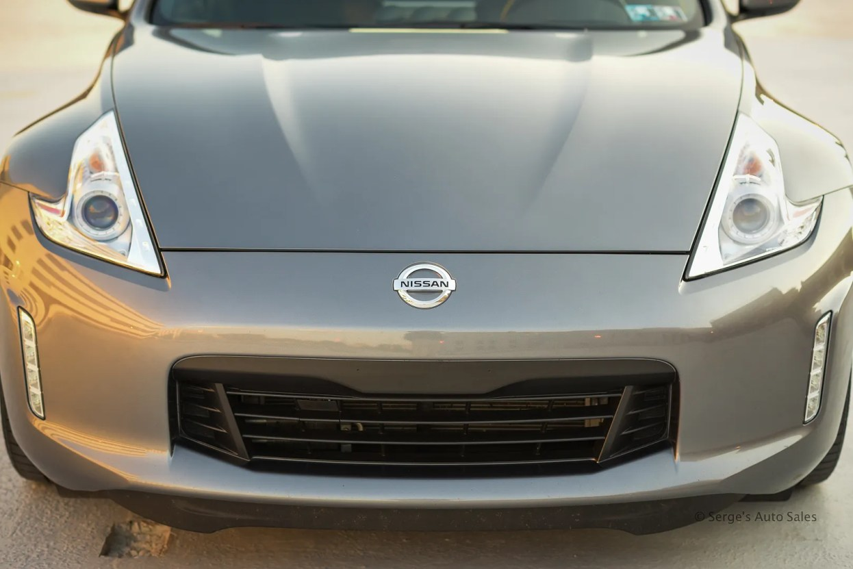 photo nissan-serges-auto-sales-northeast-pa-2014-370z--22_zps6axcyz5l.jpg