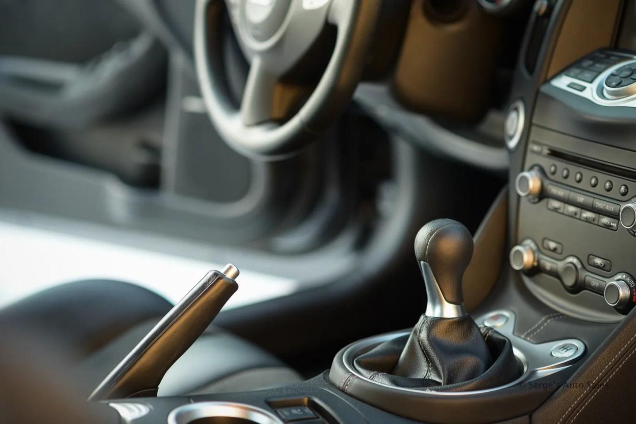 photo nissan-serges-auto-sales-northeast-pa-2014-370z--27_zpsxbzh0ev7.jpg