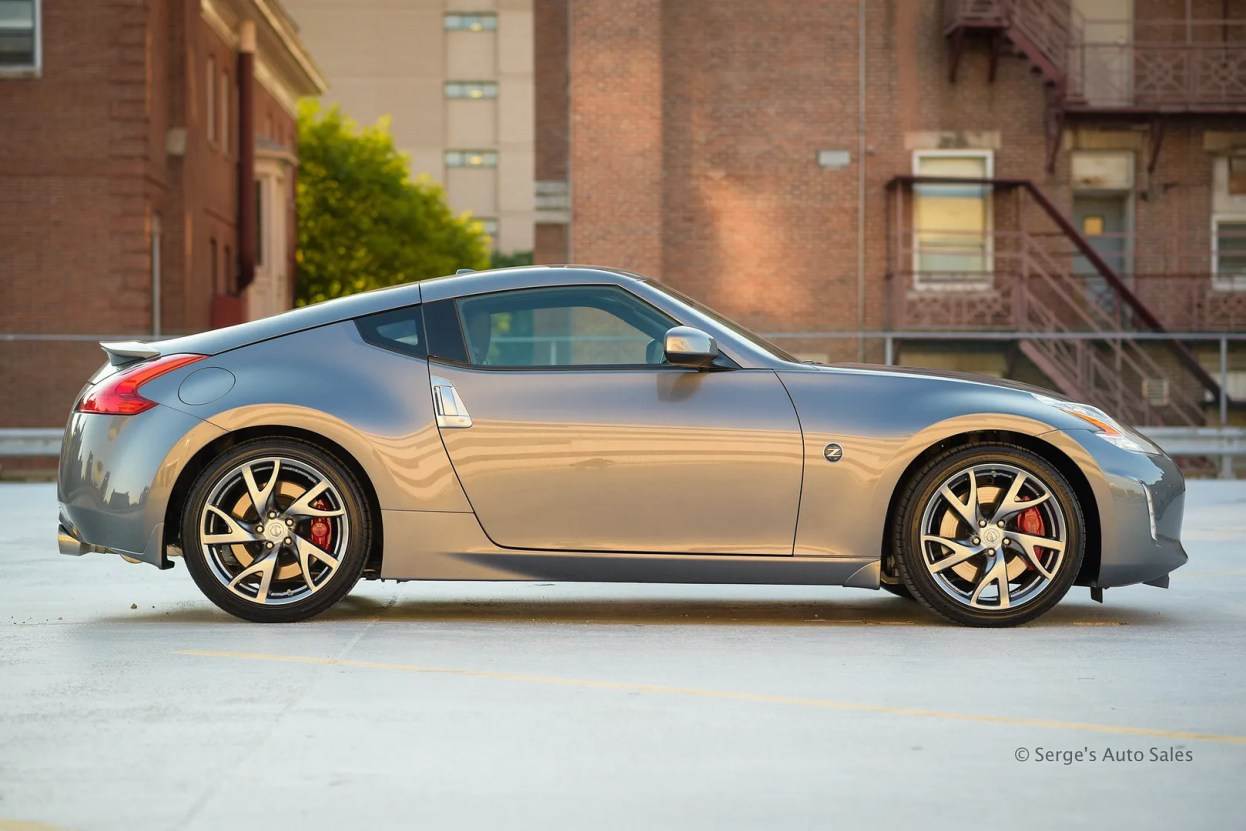 photo nissan-serges-auto-sales-northeast-pa-2014-370z--2_zps7w5vyvao.jpg
