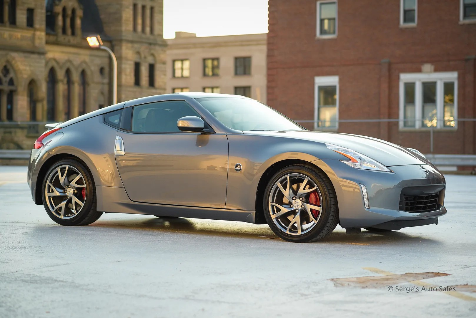 photo nissan-serges-auto-sales-northeast-pa-2014-370z--3_zps6xh8vglc.jpg