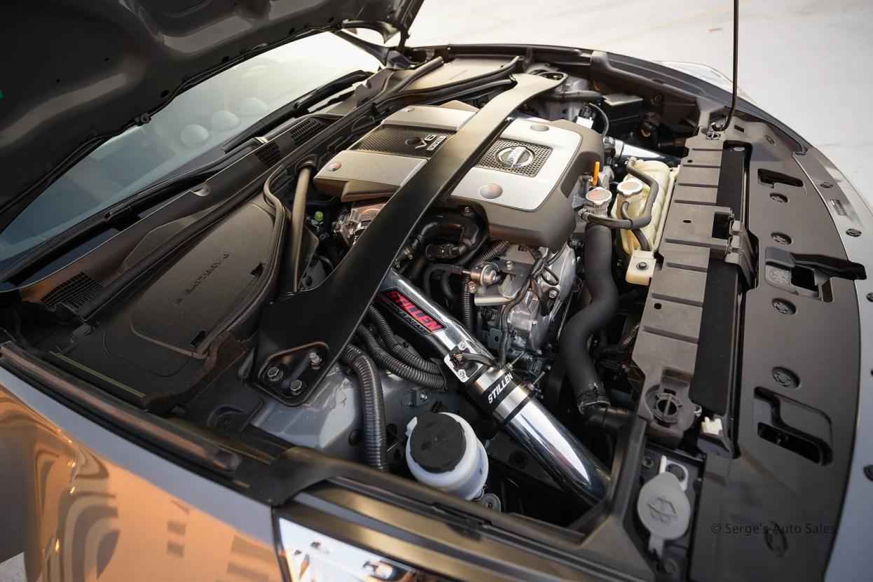 photo nissan-serges-auto-sales-northeast-pa-2014-370z--43_zpsyk6h1gfn.jpg