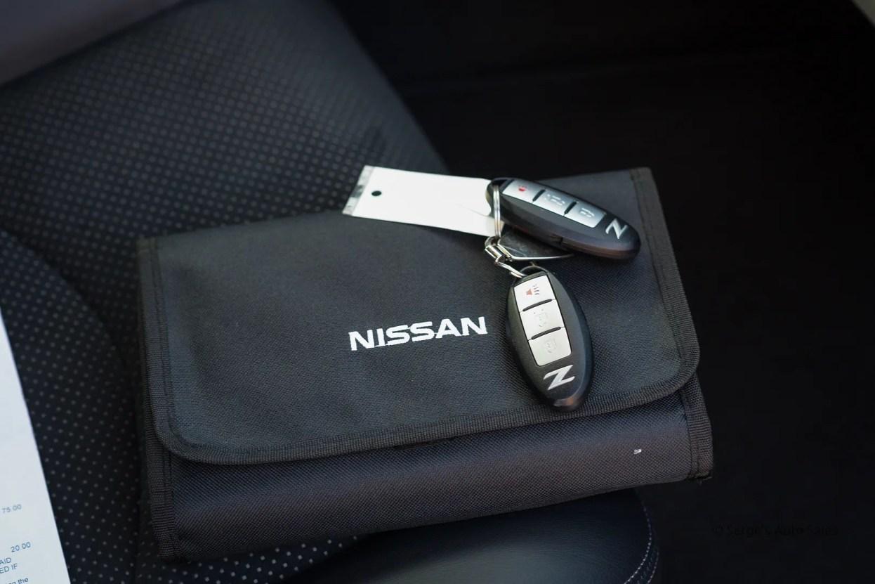 photo nissan-serges-auto-sales-northeast-pa-2014-370z--48_zpstiz6ag75.jpg