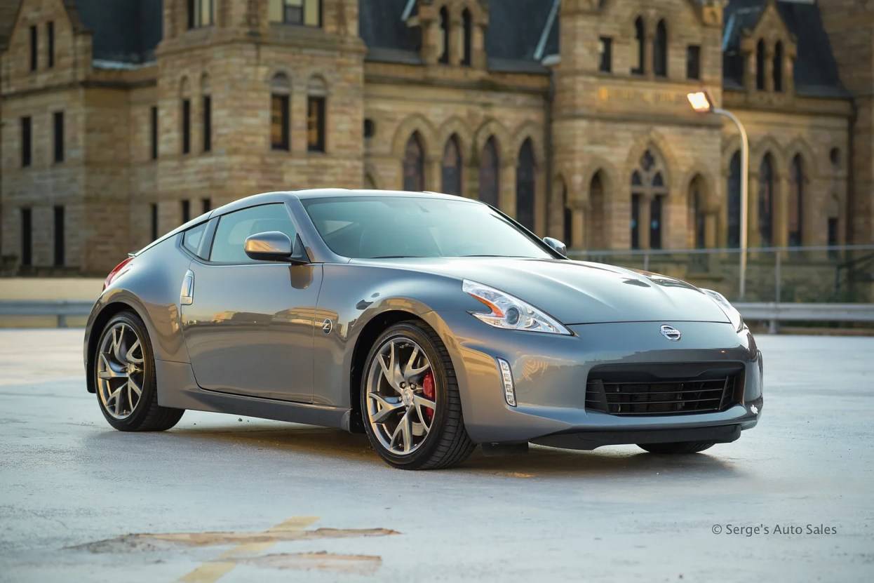photo nissan-serges-auto-sales-northeast-pa-2014-370z--4_zpst1izih2a.jpg