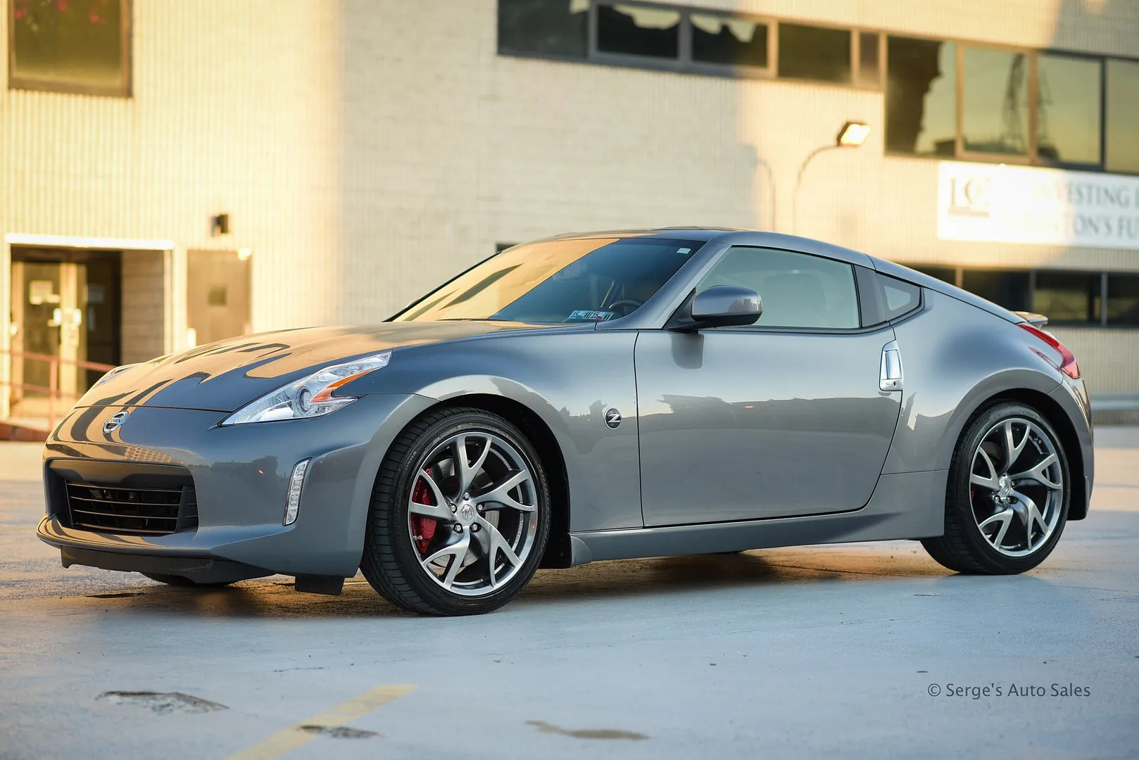 photo nissan-serges-auto-sales-northeast-pa-2014-370z--8_zpsvf7banjh.jpg