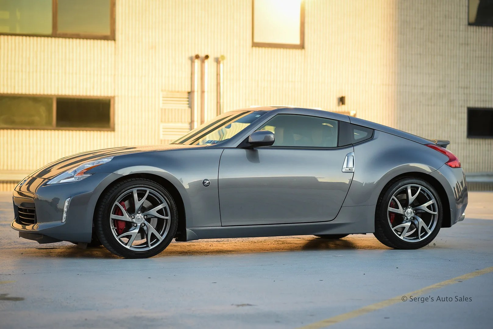 photo nissan-serges-auto-sales-northeast-pa-2014-370z--9_zpskwgcjpw5.jpg
