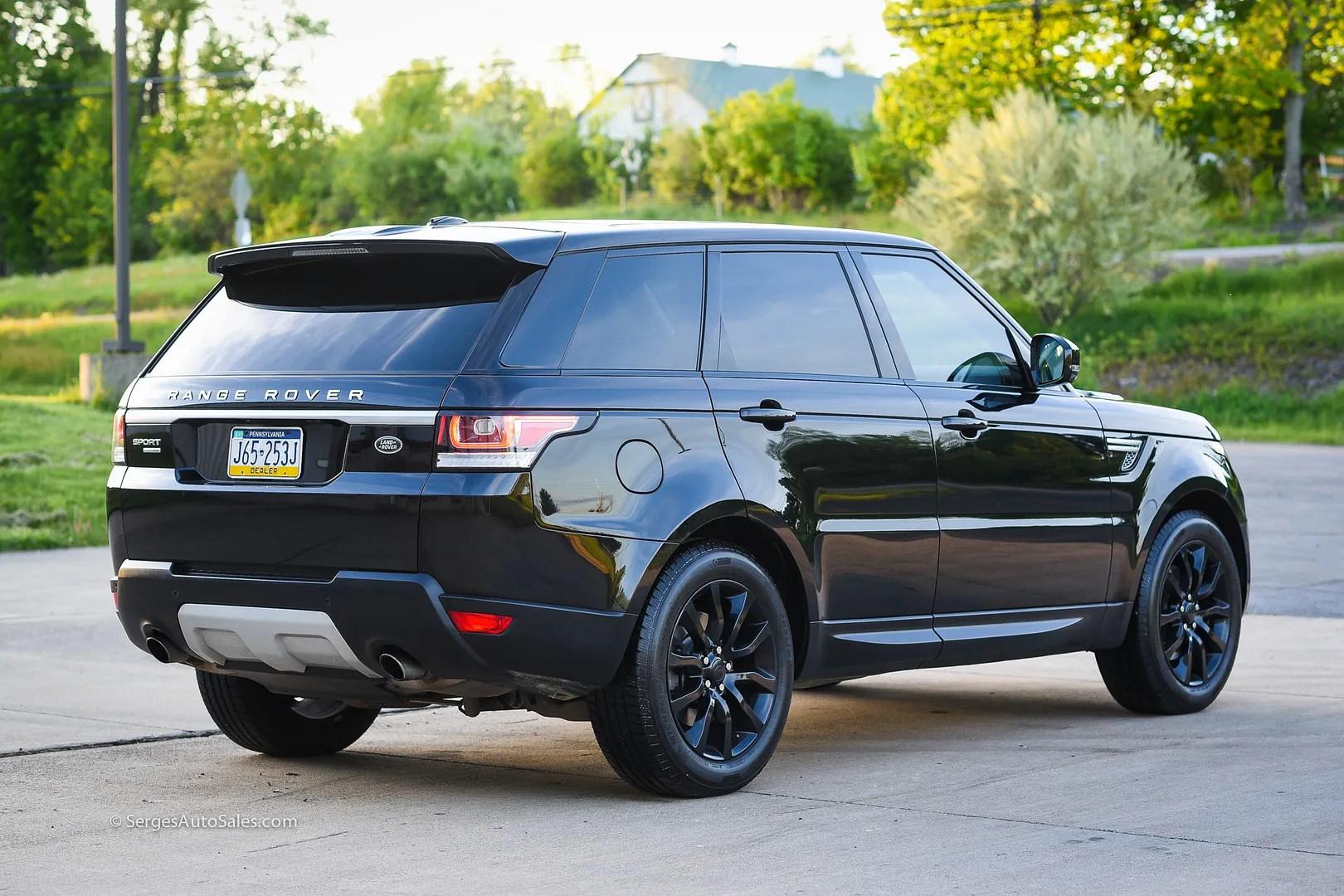 photo Serges-auto-sales-range-rover-for-sale-northeast-pa-11_zpspboqtrjk.jpg