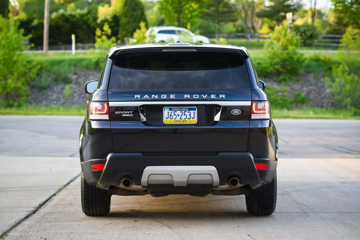 photo Serges-auto-sales-range-rover-for-sale-northeast-pa-13_zpsrw69iuo9.jpg