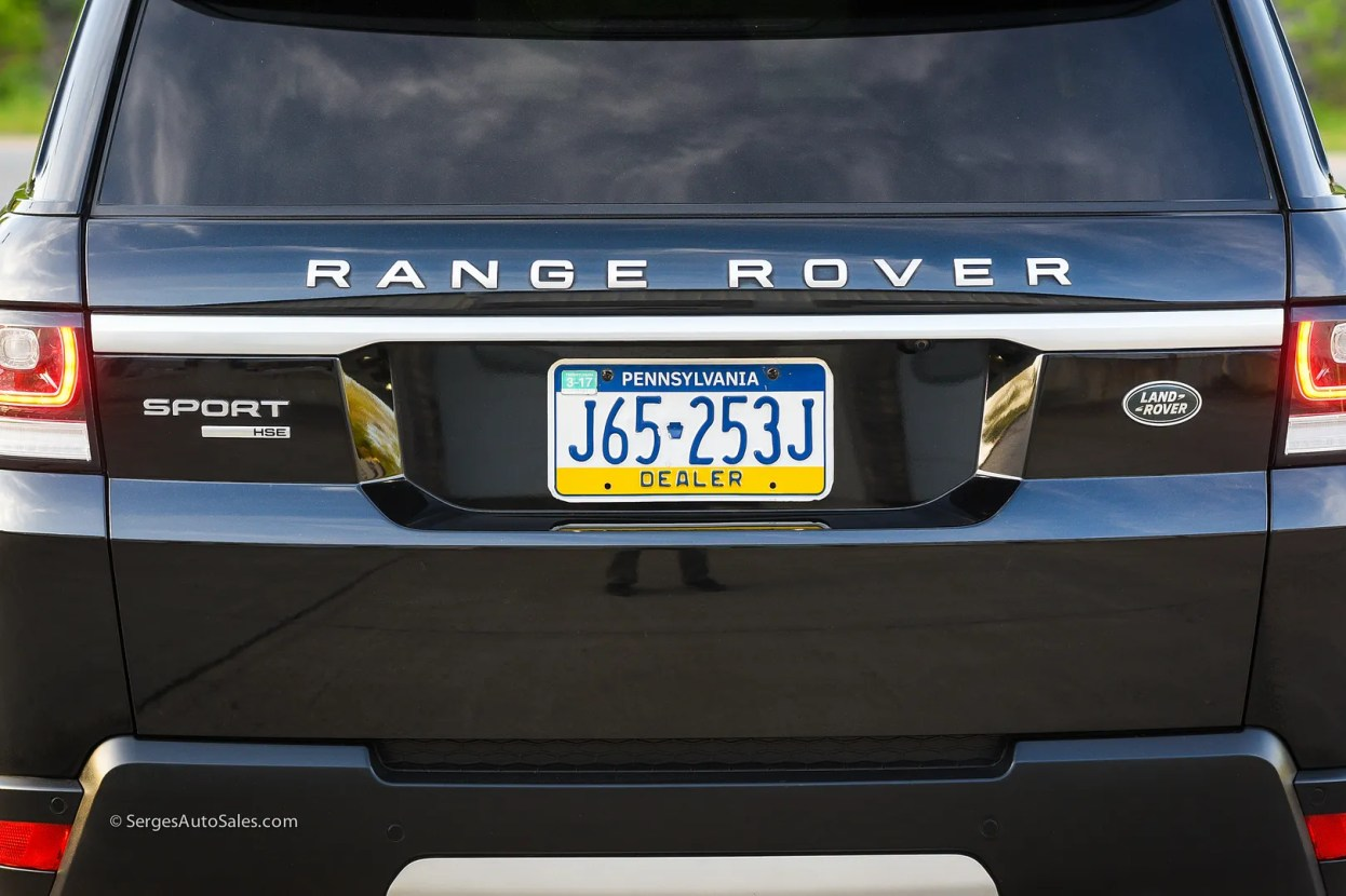 photo Serges-auto-sales-range-rover-for-sale-northeast-pa-15_zpshmpfh8fq.jpg