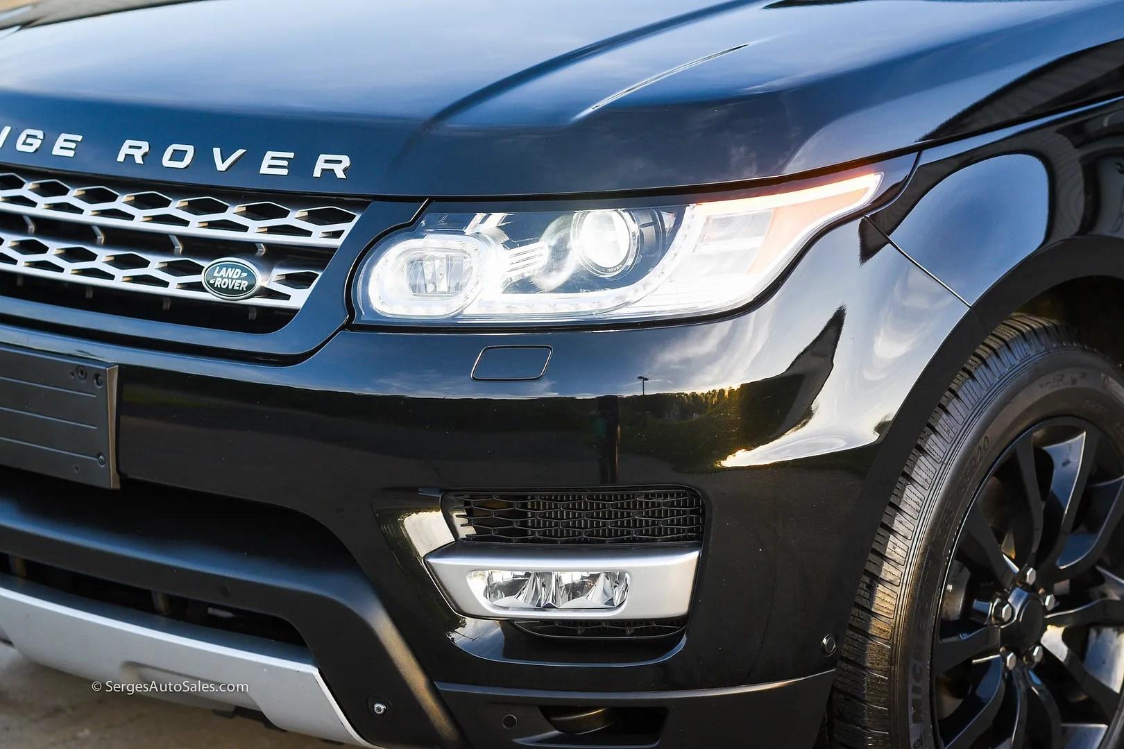 photo Serges-auto-sales-range-rover-for-sale-northeast-pa-18_zpsvv8lpcmz.jpg
