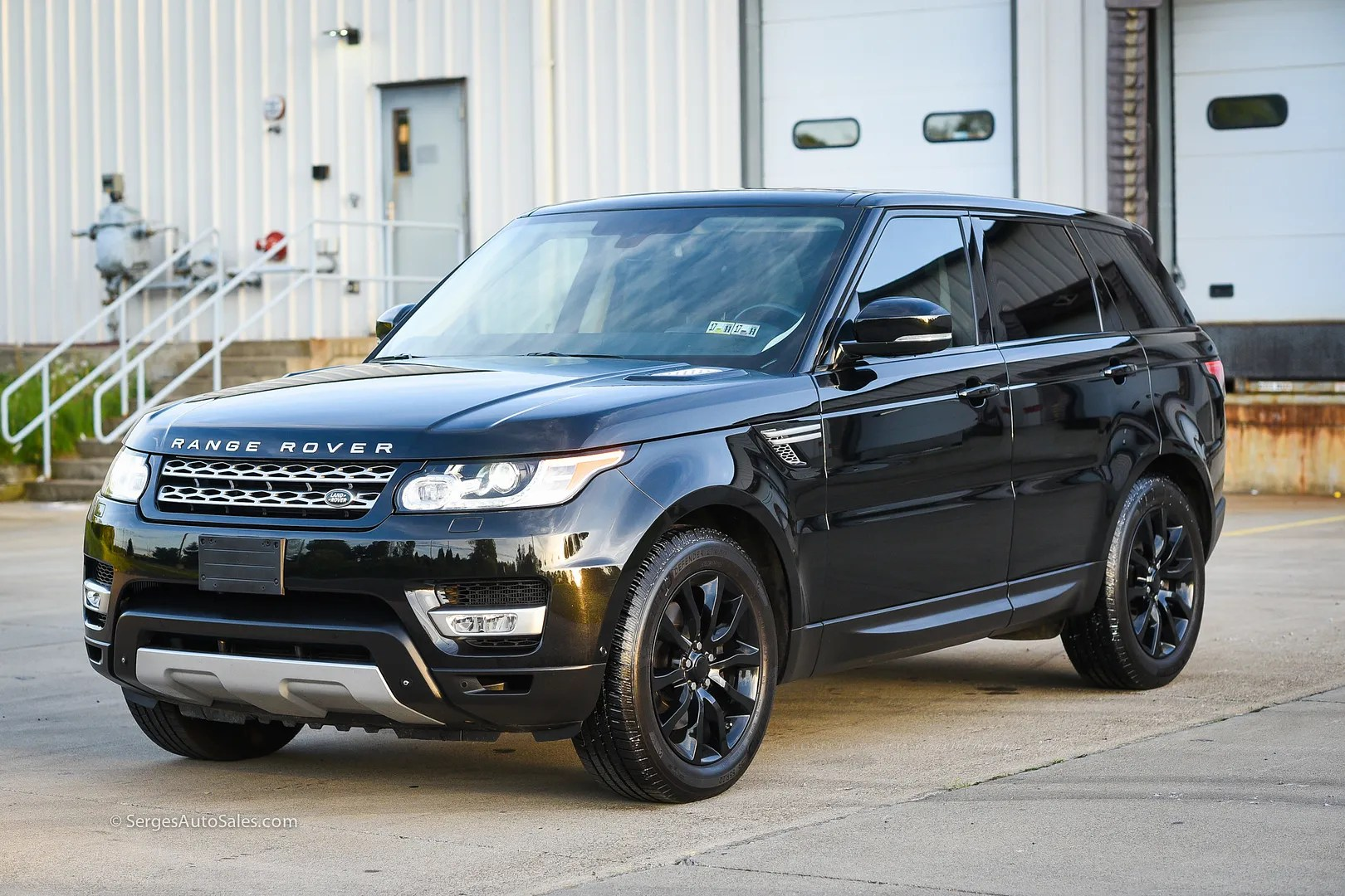 photo Serges-auto-sales-range-rover-for-sale-northeast-pa-2_zpsc4bdygne.jpg
