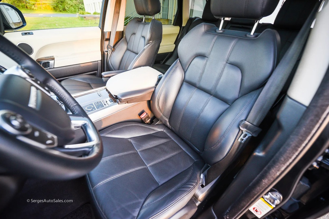 photo Serges-auto-sales-range-rover-for-sale-northeast-pa-34_zpssmieo2at.jpg