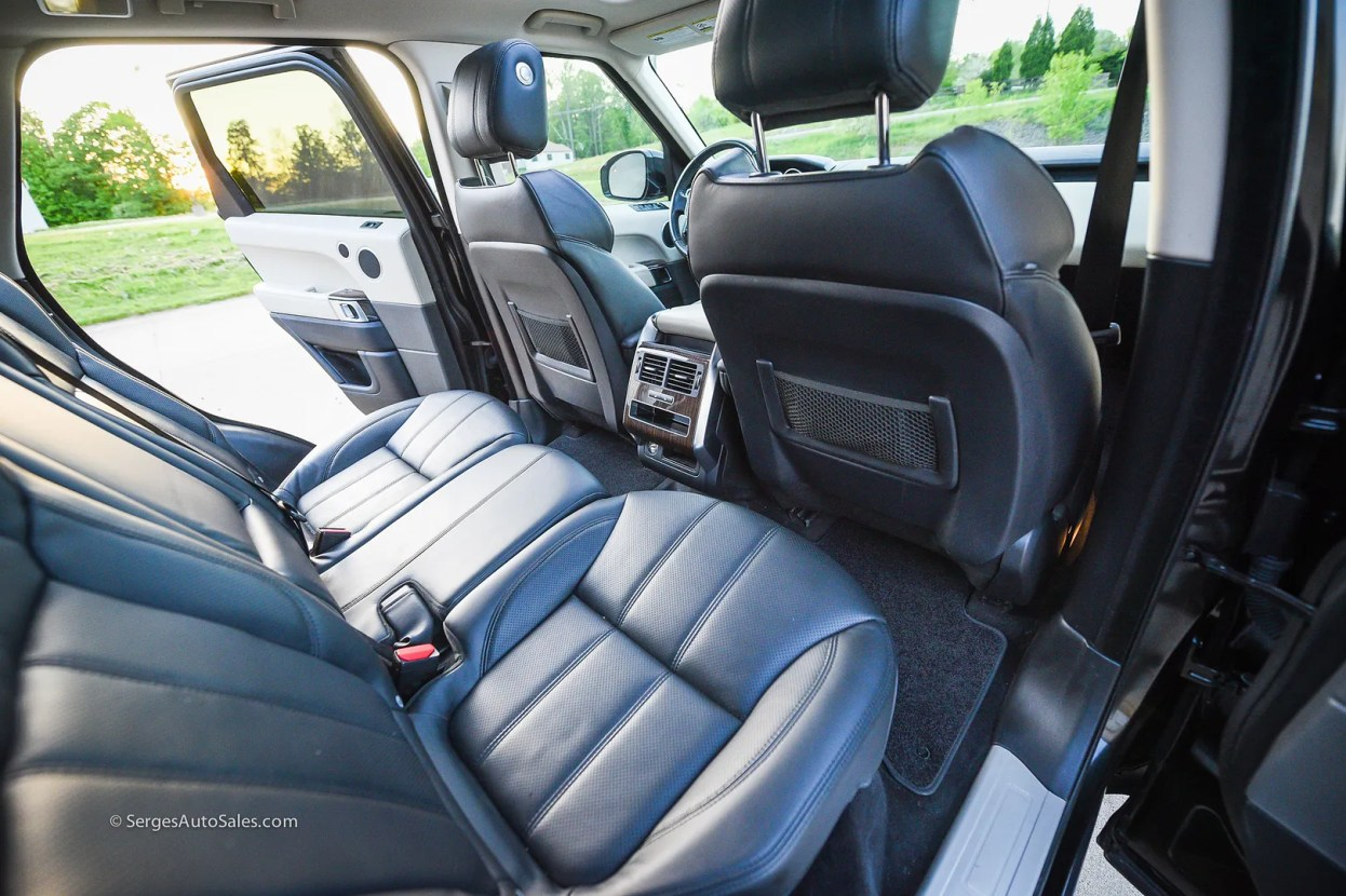 photo Serges-auto-sales-range-rover-for-sale-northeast-pa-47_zpsjlgtlyfh.jpg