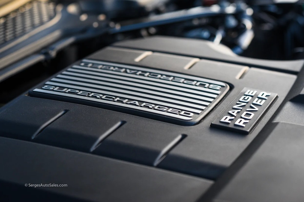 photo Serges-auto-sales-range-rover-for-sale-northeast-pa-57_zpss6d2u3kj.jpg