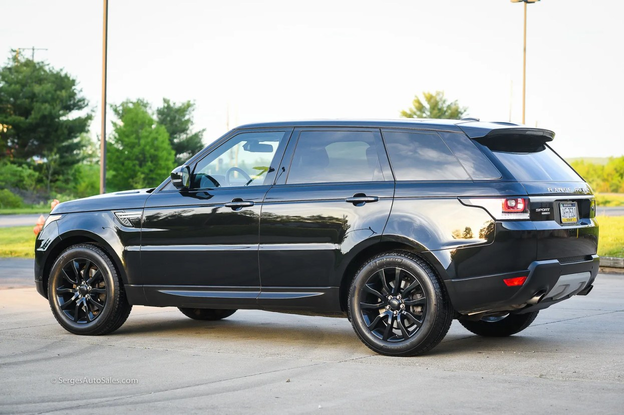 photo Serges-auto-sales-range-rover-for-sale-northeast-pa-6_zpsad5a0bxe.jpg