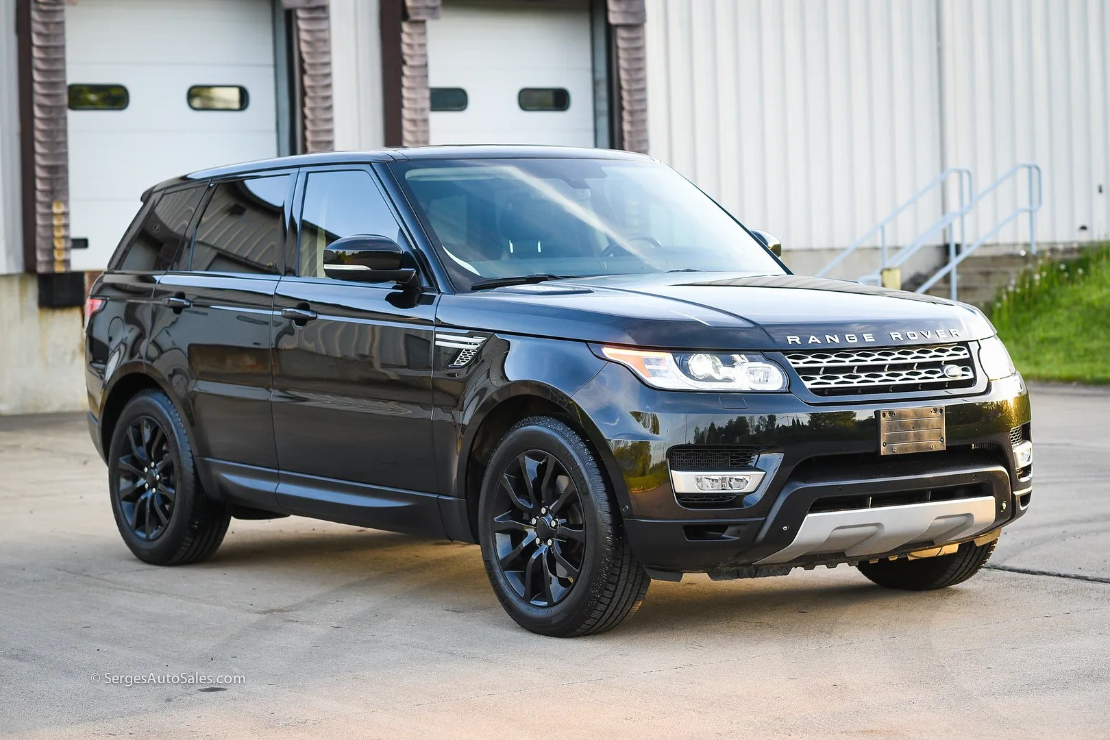 photo Serges-auto-sales-range-rover-for-sale-northeast-pa-7_zps5ugtocfm.jpg