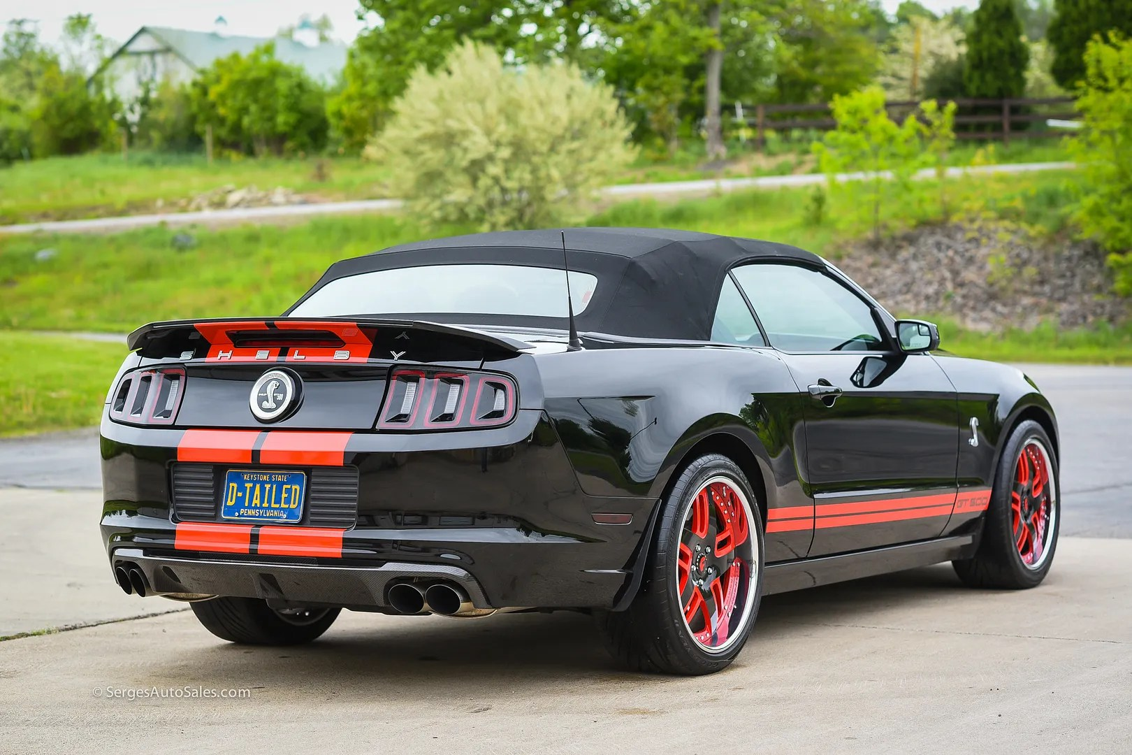 photo Serges-Auto-Sales-shelby-mustang-gt-for-sale-convertible-gt500-scranton-pa-12_zps7m68x9hk.jpg