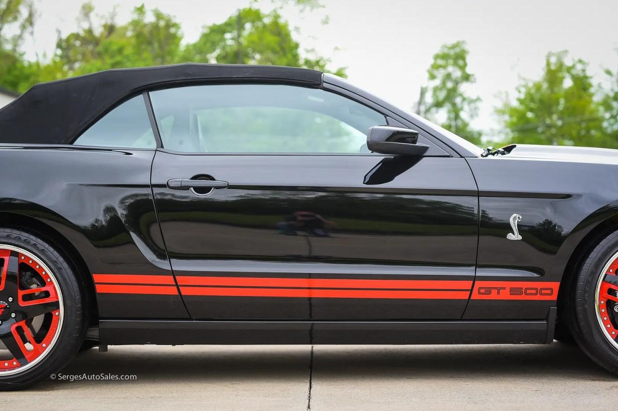 photo Serges-Auto-Sales-shelby-mustang-gt-for-sale-convertible-gt500-scranton-pa-15_zpsko8629jy.jpg