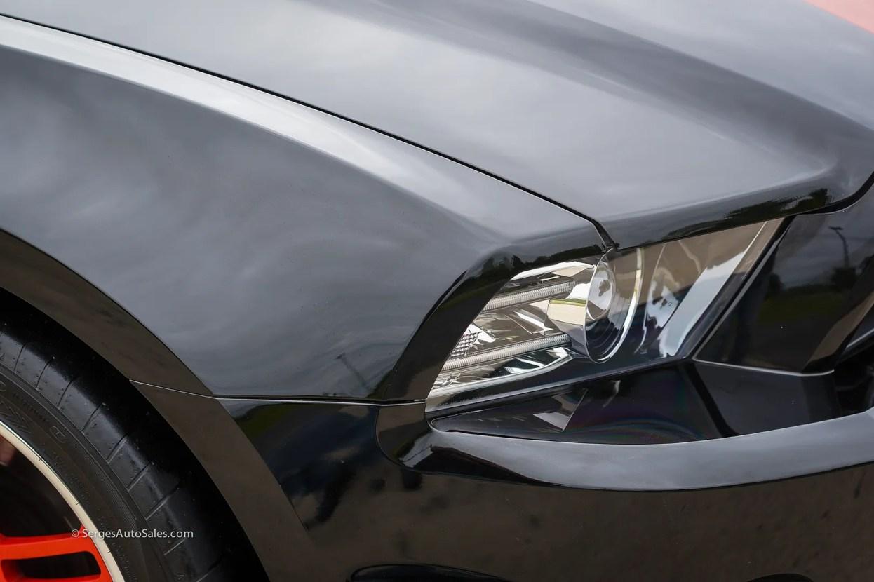 photo Serges-Auto-Sales-shelby-mustang-gt-for-sale-convertible-gt500-scranton-pa-29_zpsme4jwfgh.jpg