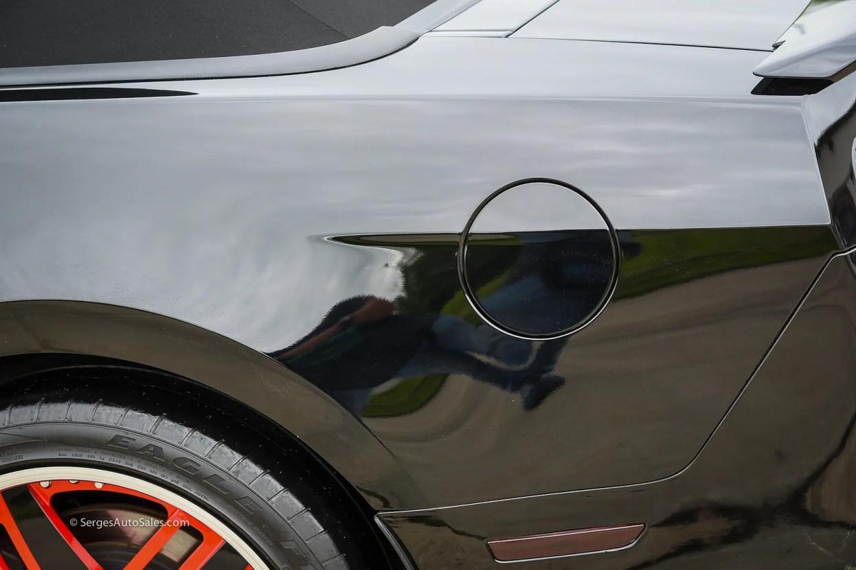 photo Serges-Auto-Sales-shelby-mustang-gt-for-sale-convertible-gt500-scranton-pa-36_zpslpipghel.jpg