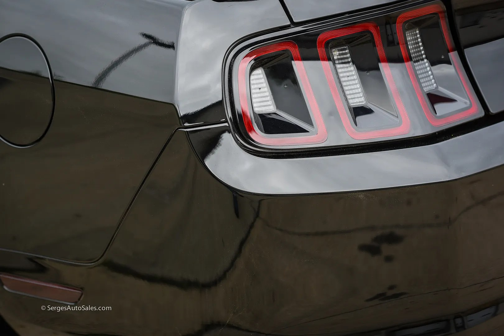photo Serges-Auto-Sales-shelby-mustang-gt-for-sale-convertible-gt500-scranton-pa-37_zpsspbkzzgr.jpg