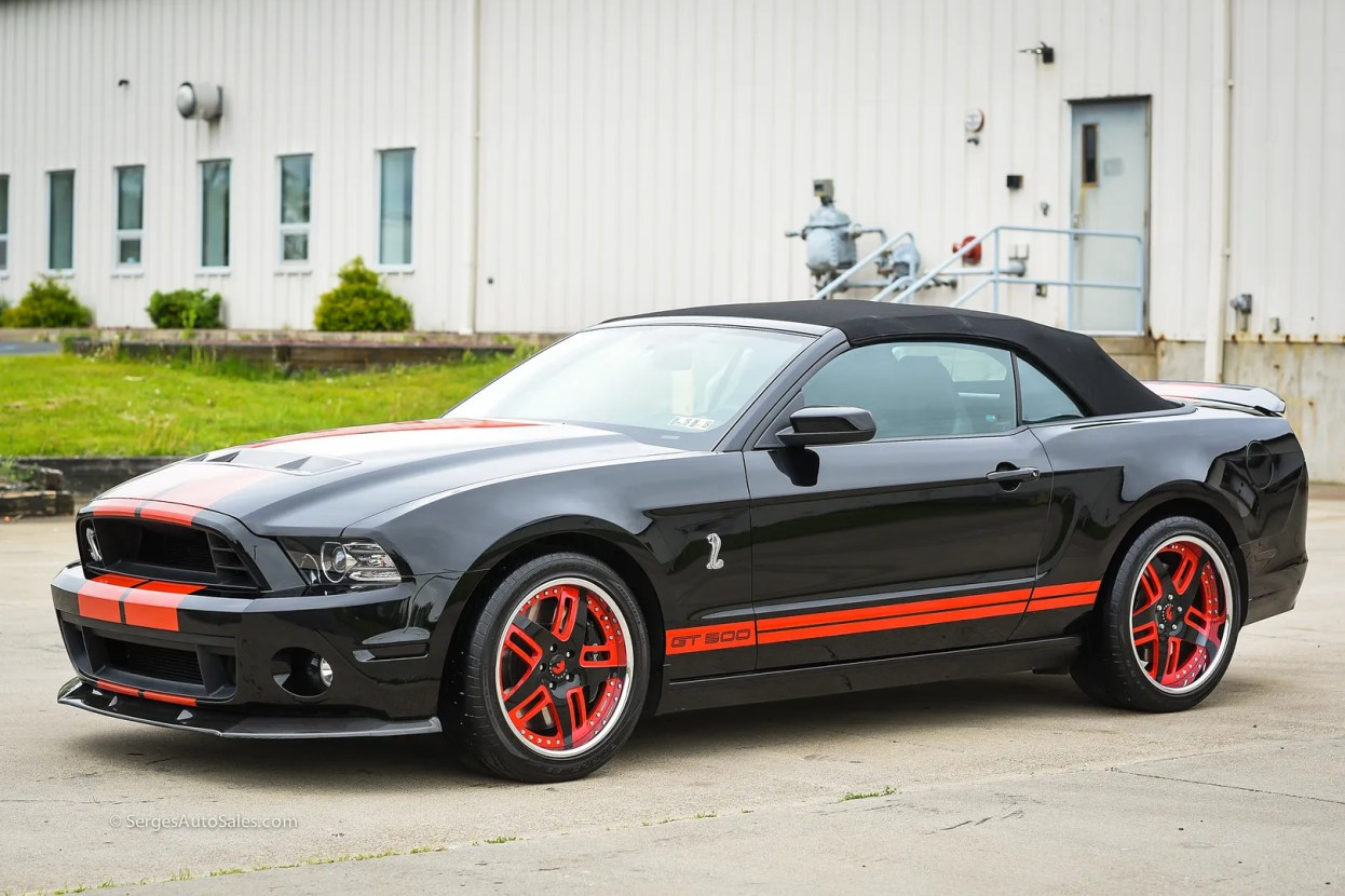 photo Serges-Auto-Sales-shelby-mustang-gt-for-sale-convertible-gt500-scranton-pa-3_zpsz1m8ftds.jpg