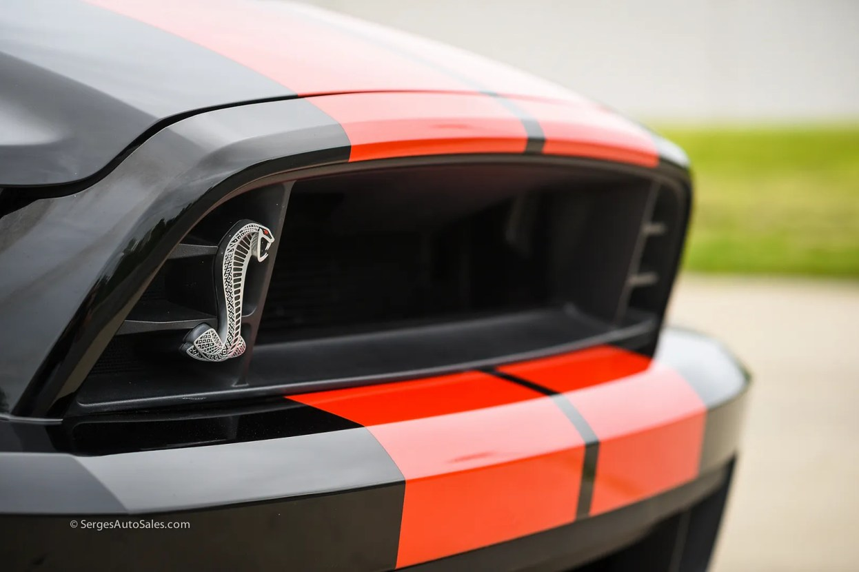 photo Serges-Auto-Sales-shelby-mustang-gt-for-sale-convertible-gt500-scranton-pa-57_zpswgorcqs7.jpg