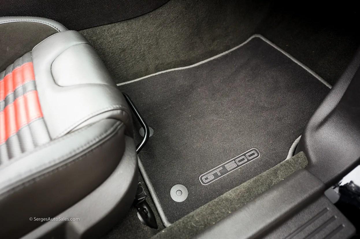 photo Serges-Auto-Sales-shelby-mustang-gt-for-sale-convertible-gt500-scranton-pa-70_zpsko8kxjwn.jpg