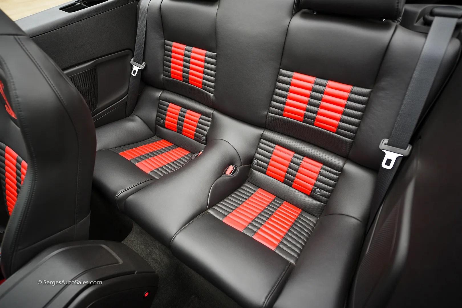 photo Serges-Auto-Sales-shelby-mustang-gt-for-sale-convertible-gt500-scranton-pa-75_zpskvkpy9pz.jpg
