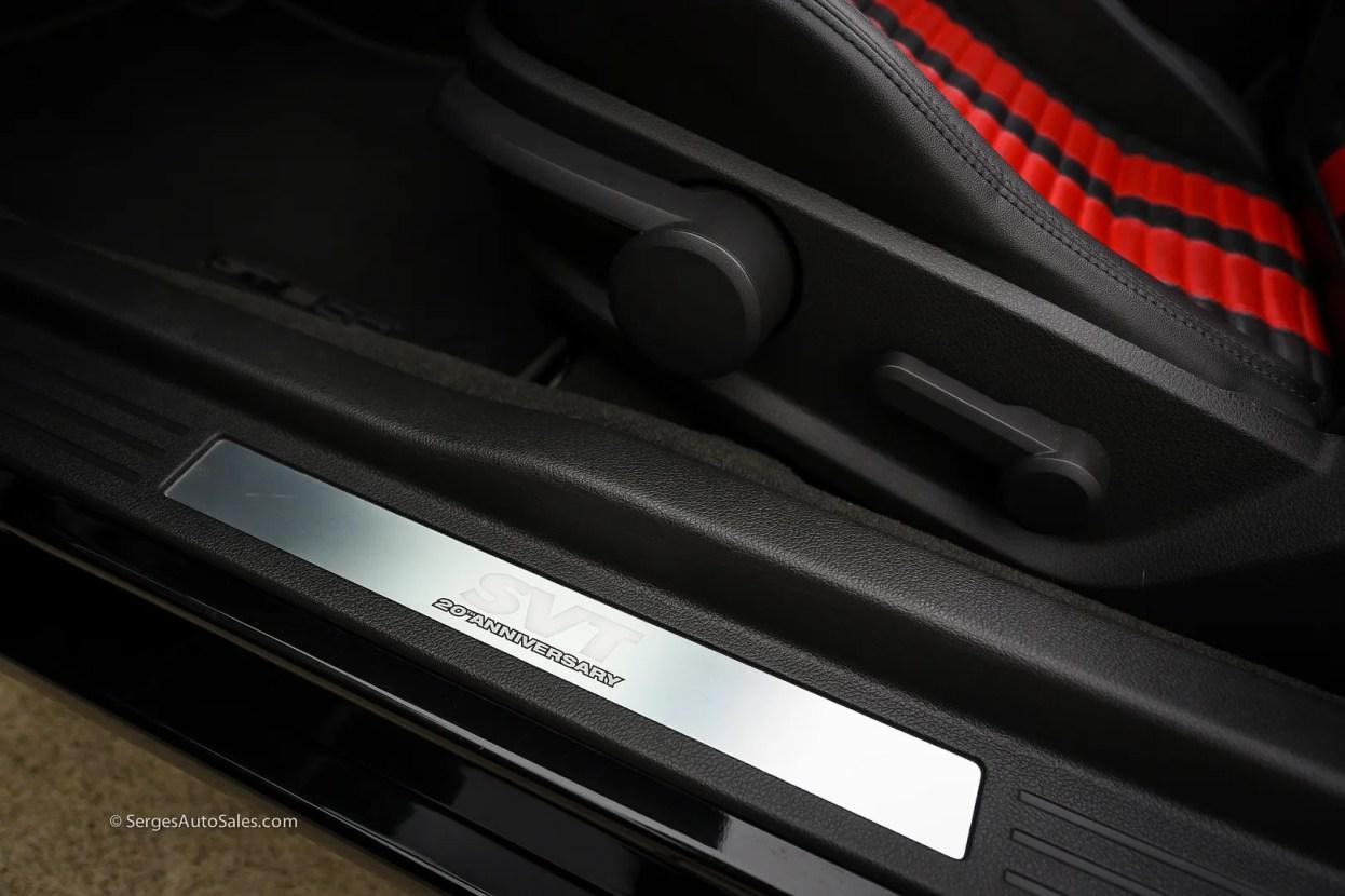 photo Serges-Auto-Sales-shelby-mustang-gt-for-sale-convertible-gt500-scranton-pa-77_zpsrwzwmyx8.jpg