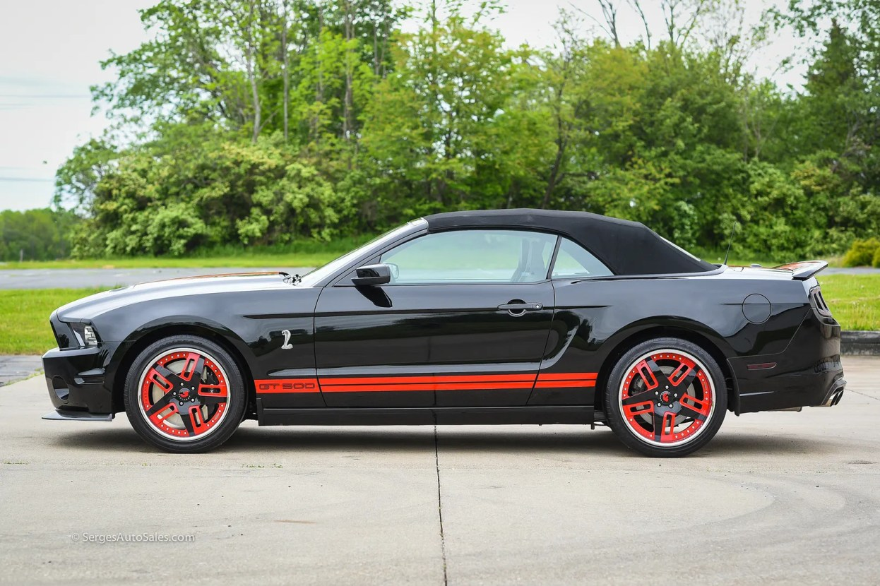 photo Serges-Auto-Sales-shelby-mustang-gt-for-sale-convertible-gt500-scranton-pa-7_zpstacxn0ow.jpg