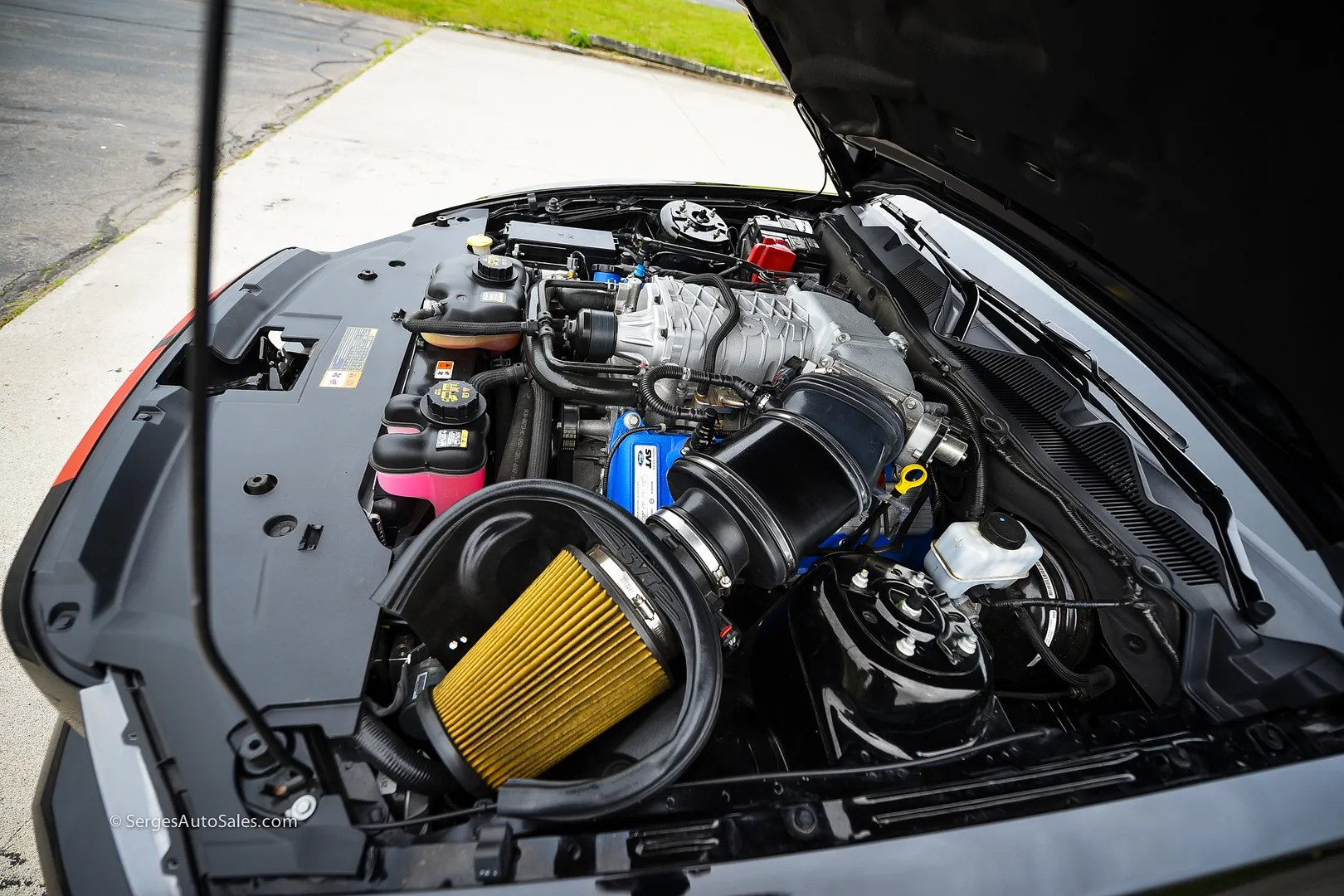 photo Serges-Auto-Sales-shelby-mustang-gt-for-sale-convertible-gt500-scranton-pa-82_zpsjh3p6h9o.jpg