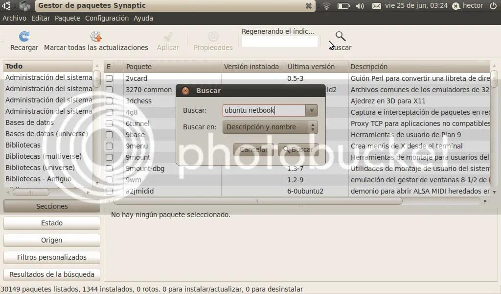 https://i2.wp.com/i342.photobucket.com/albums/o434/hec_server006/Remix%20and%20gnome/Pantallazo-11.png