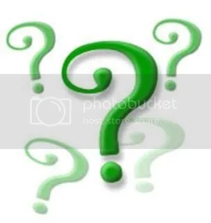 question mark photo: Question Mark QuestionMark.jpg