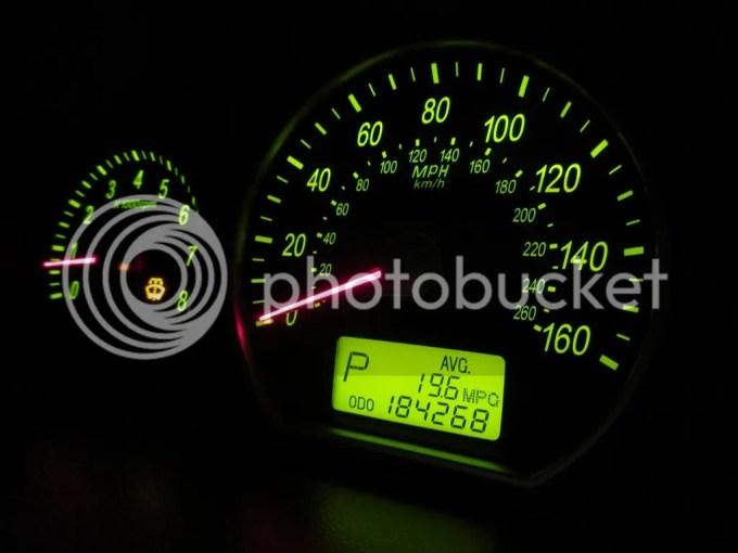 2006 Hyundai Sonata Dashboard Warning Lights | Adiklight co