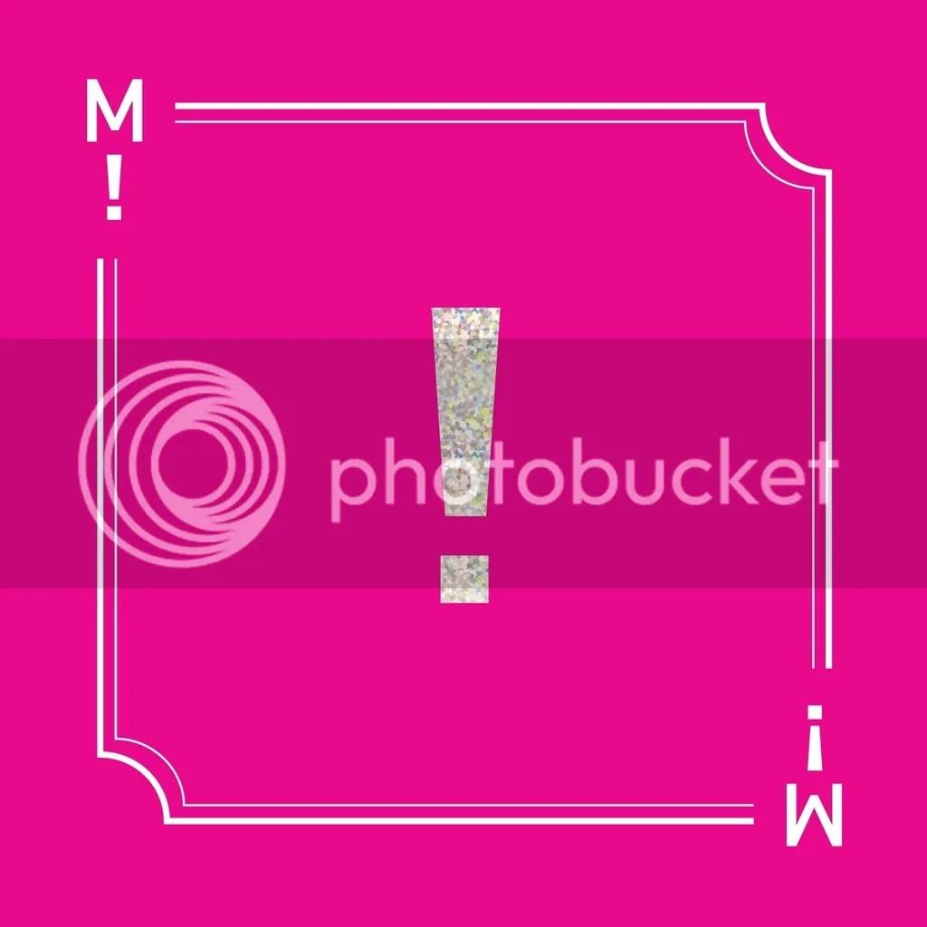 photo pink-funky_zpsaf2jaswz.jpg