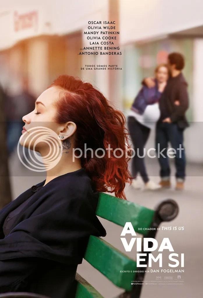 photo Pocircster Olivia Cooke - A Vida em Si_zpsial4qkfr.jpg