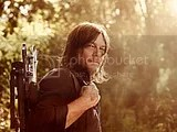 photo twd9_flare_norman_0037_rt_zpsegzoal0g.jpg