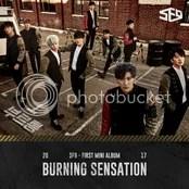 photo burning sensation_zpsreqht2re.png