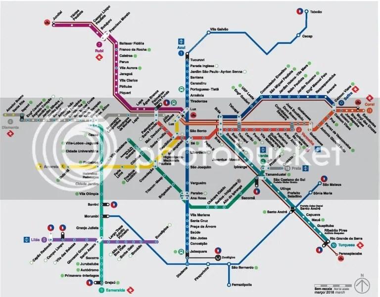photo mapa-da-rede-metro-sp-page-001-768x602_zpsarfokopz.jpg